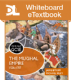 OCR GCSE History SHP: The Mughal Empire 1526-1707 7 [L] Whiteboard ...[1 year subscription]